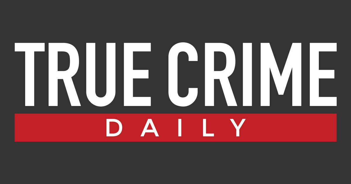 True Crime Daily covers in-depth investigations, real-life